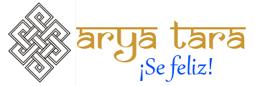 Arya Tara Shop